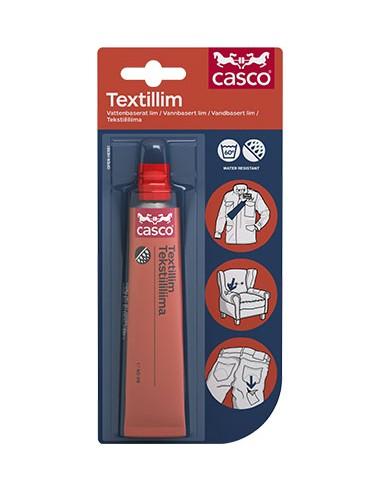 Casco - Textillim