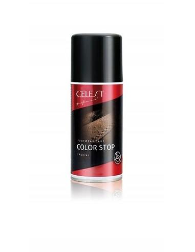Celest Color stop