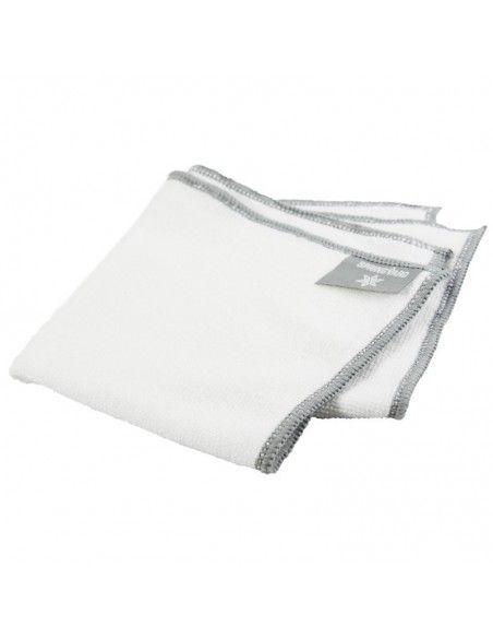 Rengöringsduk - Polyester