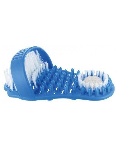 Sweepie duschborste för fötterna