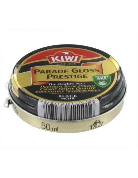 Kiwi Parade Skokräm
