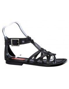 Sandalstöd