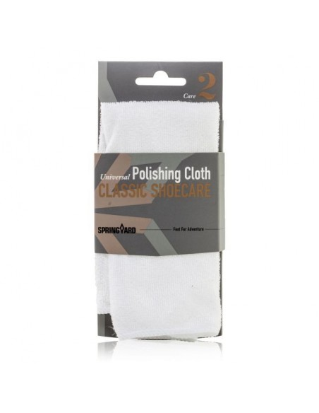 Putsduk Polyester