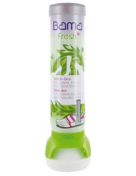 Bama - Väldoftande deodorant för skor 48h