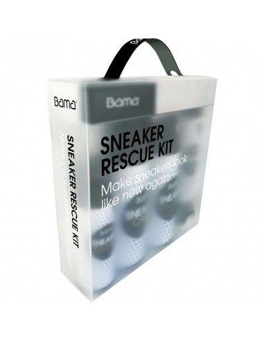 Bama Sneaker - Rescue Kit
