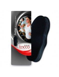 Tacco - Uppbyggd sportsula Tacco - Uppbyggd sportsula 2 b2d43fabc7503