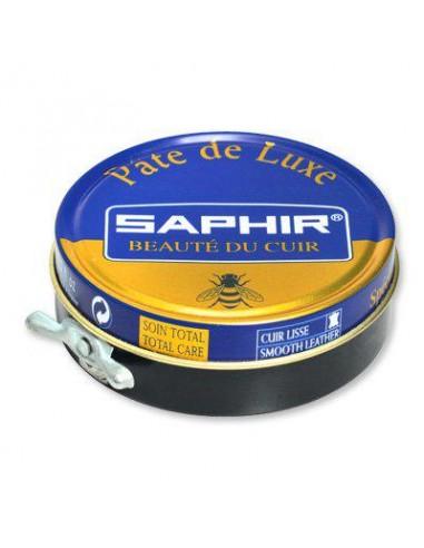 Saphir - Skokräm
