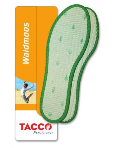 Tacco Waldmoos