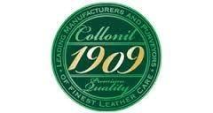 Collonil 1909